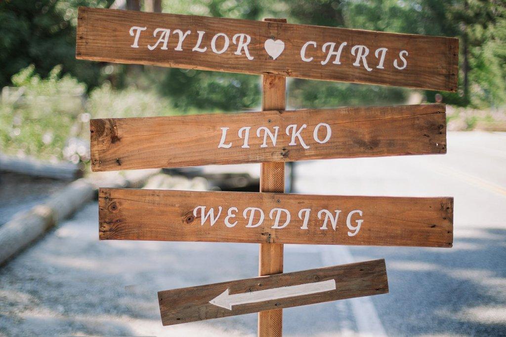Ideas for a Bricolage Style WeddingIdeas for a Bricolage Style Wedding