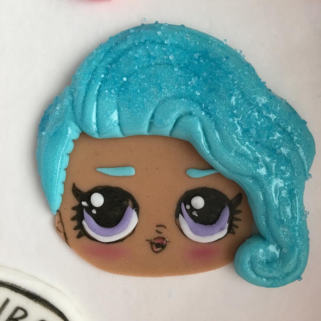 lol splash queen biscuits
