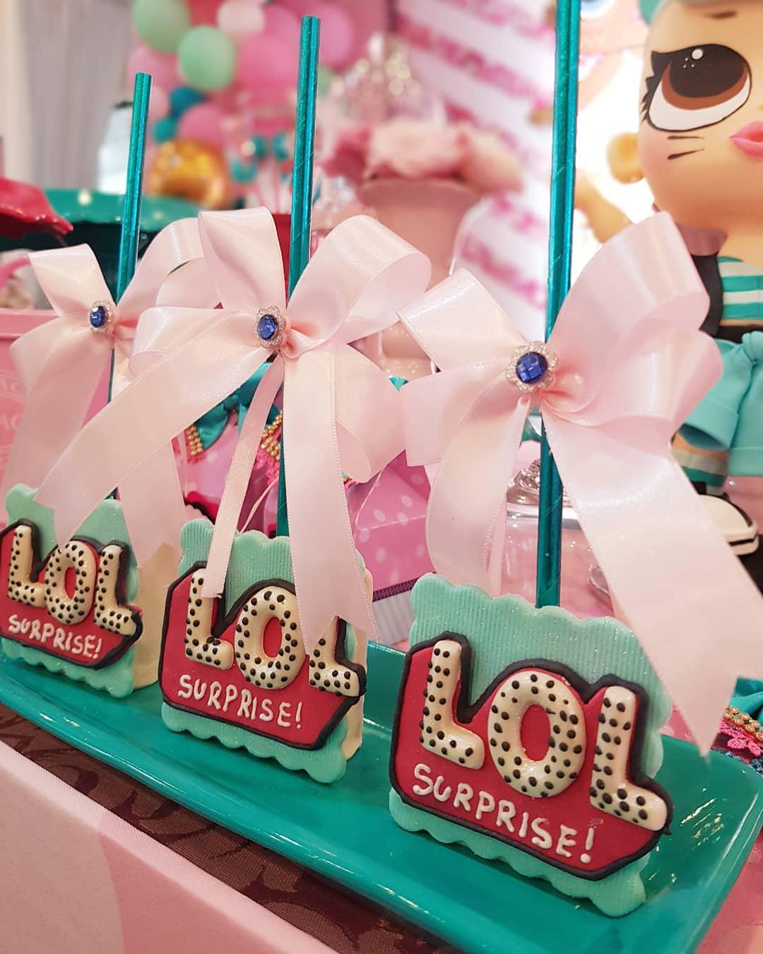 lol splash queen biscuits (2)