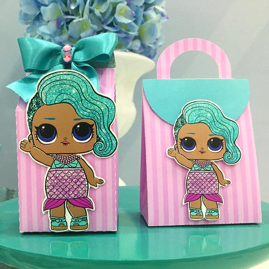 dulcereos or bolos lol splash queen