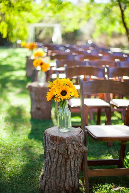 Fantastic ideas that we offer you, to make your civil wedding unforgettable.