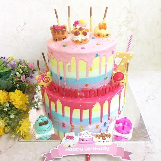 num noms cake