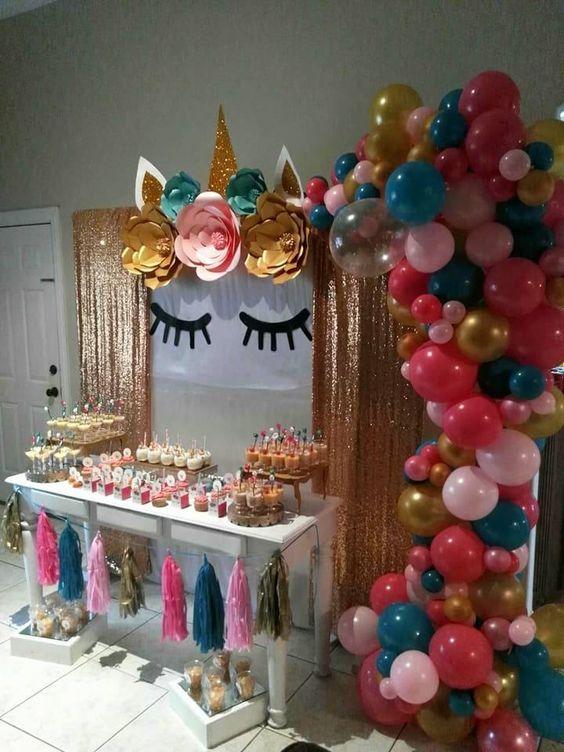 unicorn festivities (3)