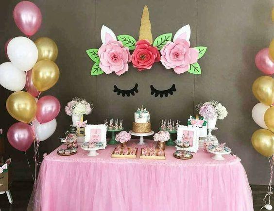 unicorn festivities (1)