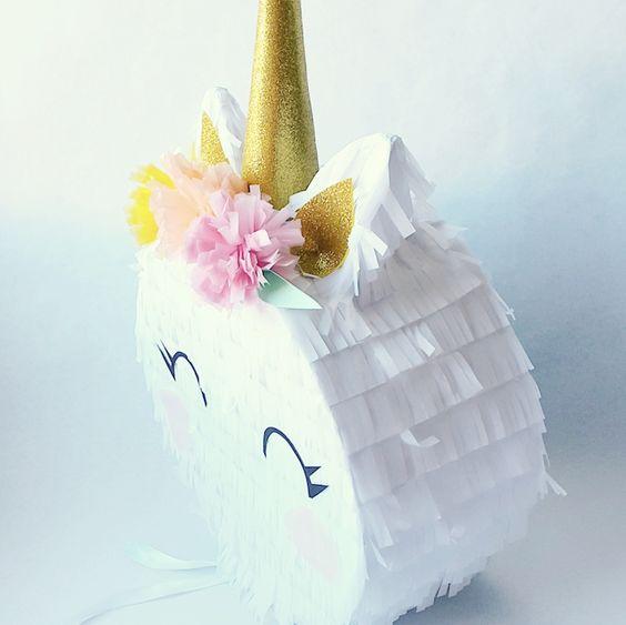 pinatas de unicornio (3)