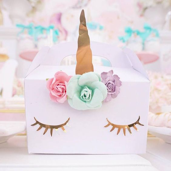 unicorn candy makers (2)