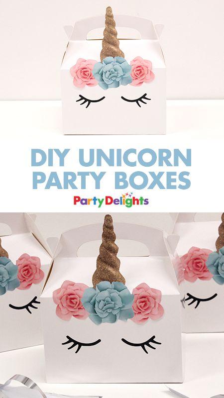 unicorn sweeteners (4)