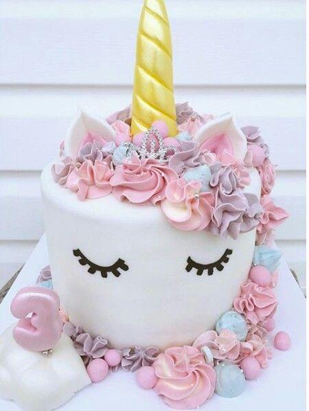 unicorn cakes (4)