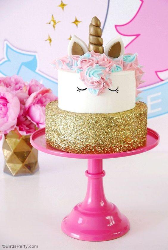 unicorn cakes (1)
