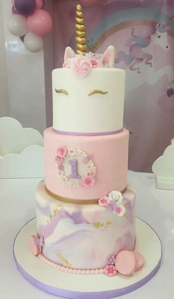 unicorn cakes (2)