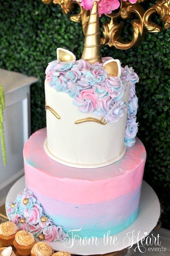 unicorn cakes (3)