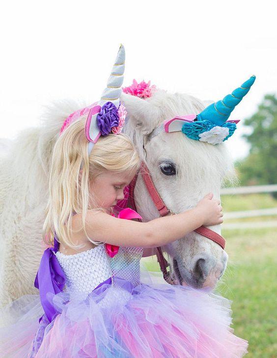unicorn costumes (1)