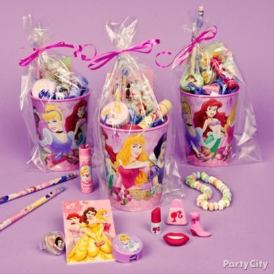 disney princess parties (3)