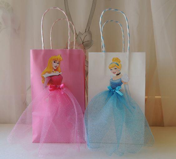 princess sweeteners (1)