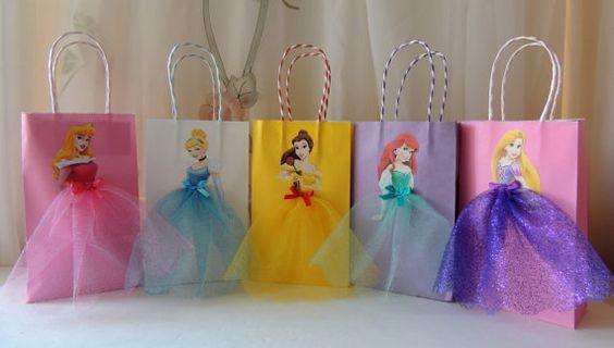 princess sweeteners (3)