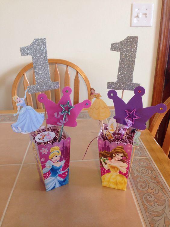 princess centerpieces (1)