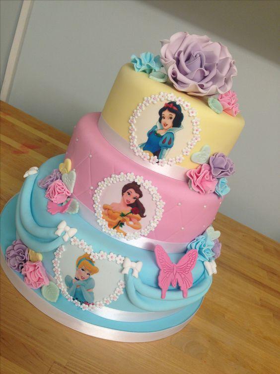 princess cakes (1)