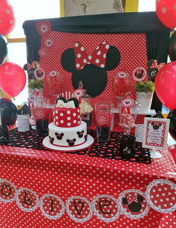 minnie mouse parties (1)
