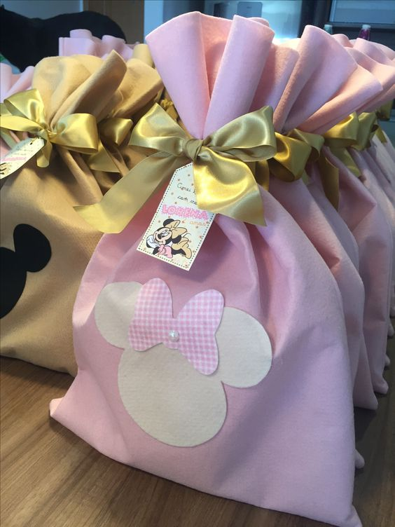 minnie mouse candy makers (3)