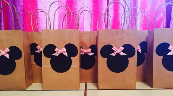 minnie mouse sweeteners (2)