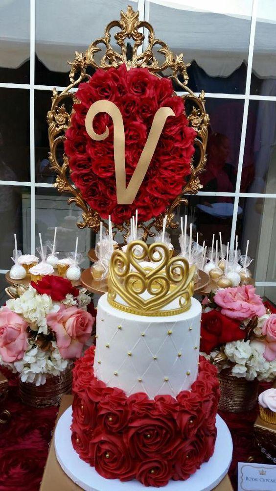 royalty party for nina (3)