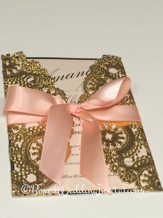 royal invitations for nina (1)