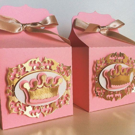 royalty sweets for nina (3)
