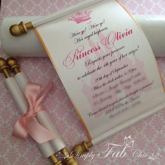 royalty invitations for nina (2)