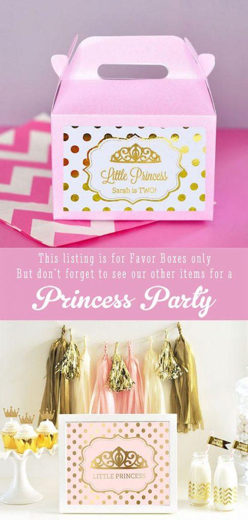 royalty sweets for nina (2)