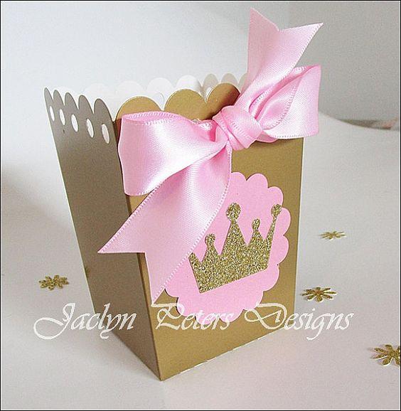 royalty sweets for nina (1)