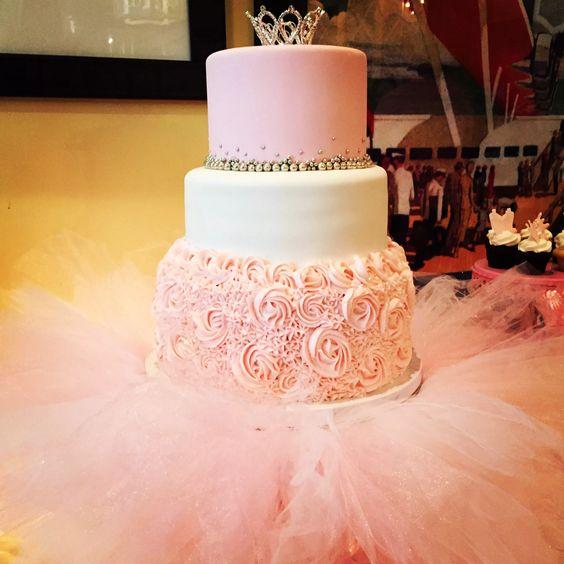 royalty cakes for nina (4)