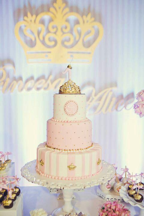 royalty cakes for nina (2)