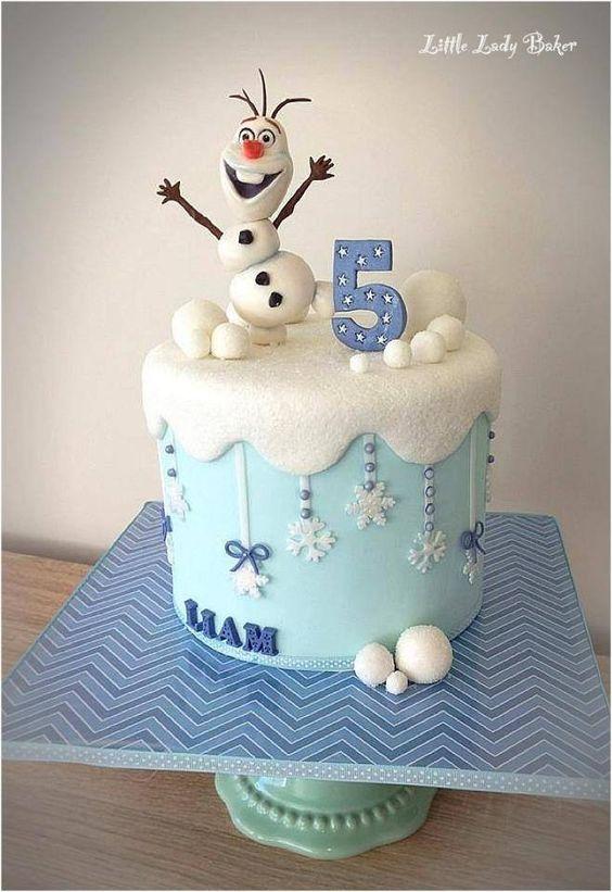 nina simple frozen cakes 2