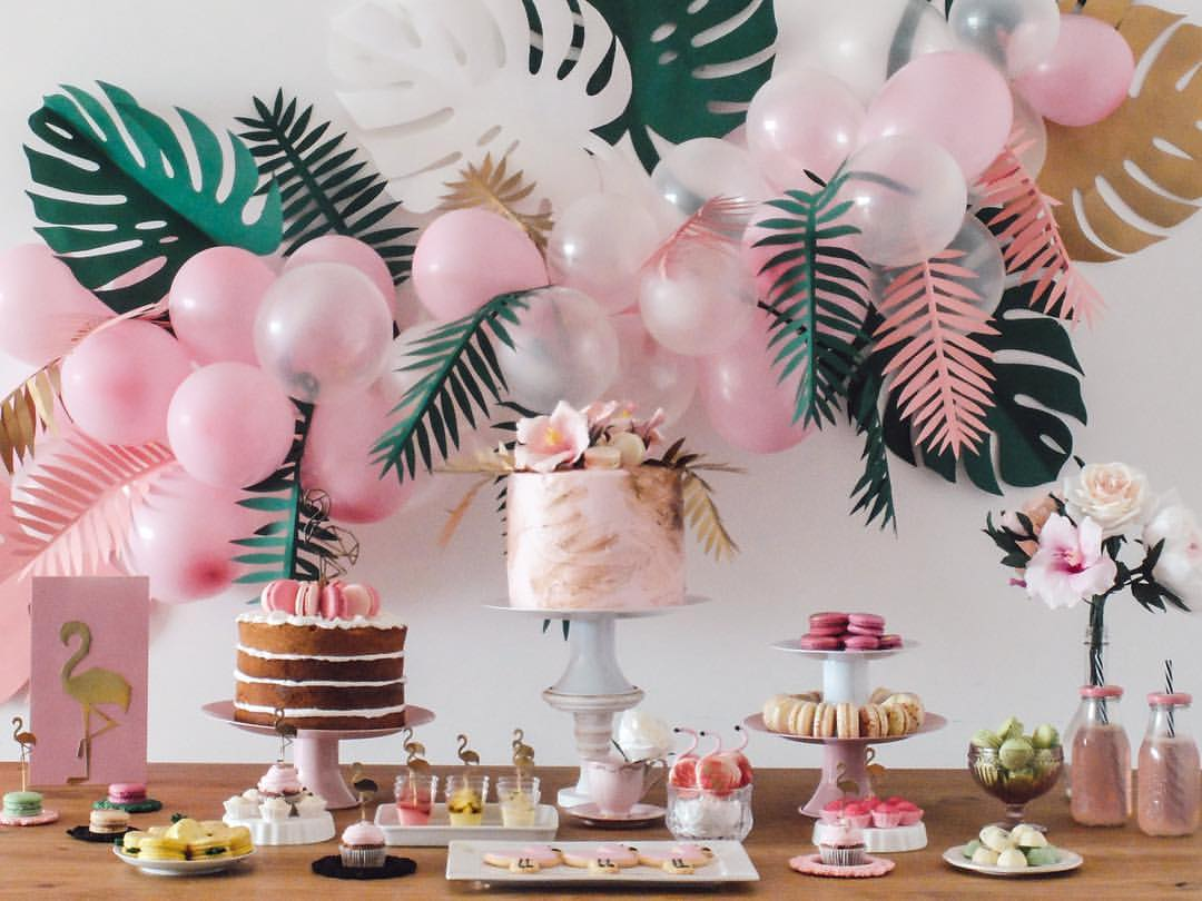 Ideas To Decorate With Balloons Celebrat Home Of Celebration Events To Celebrate Wishes Gifts Ideas And More