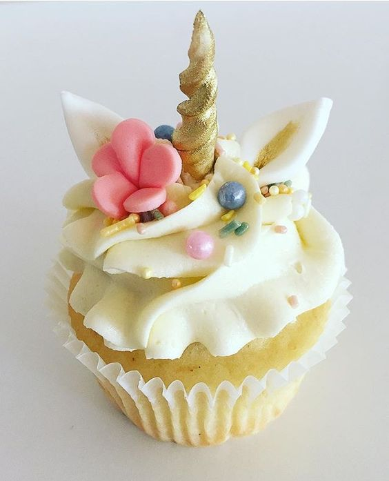 unicorn cup cake (6)