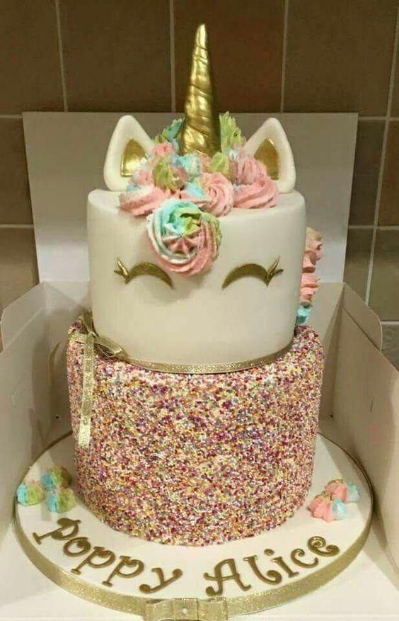 unicorn cake design (5)
