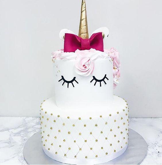 unicorn cake design (2)
