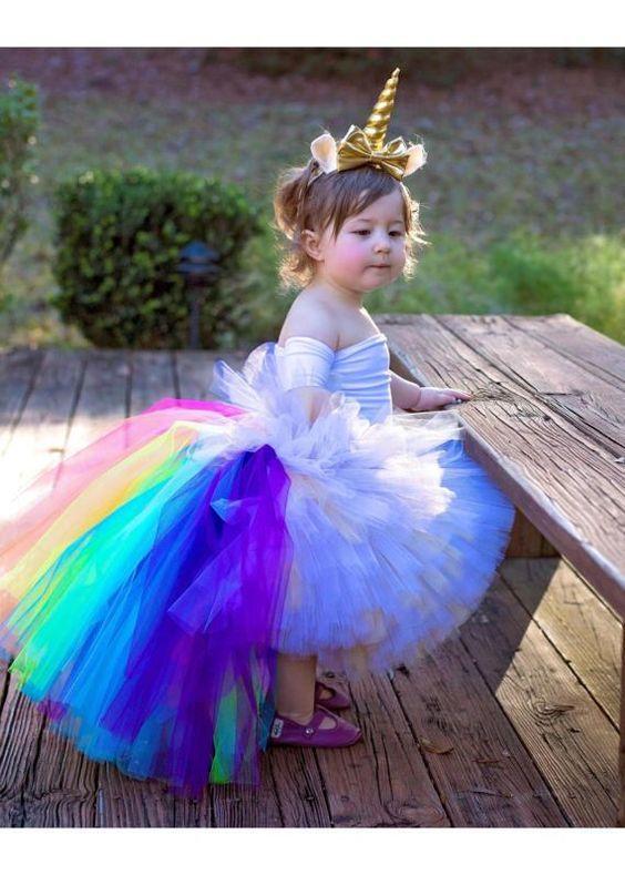 unicorn costume for nina (4)