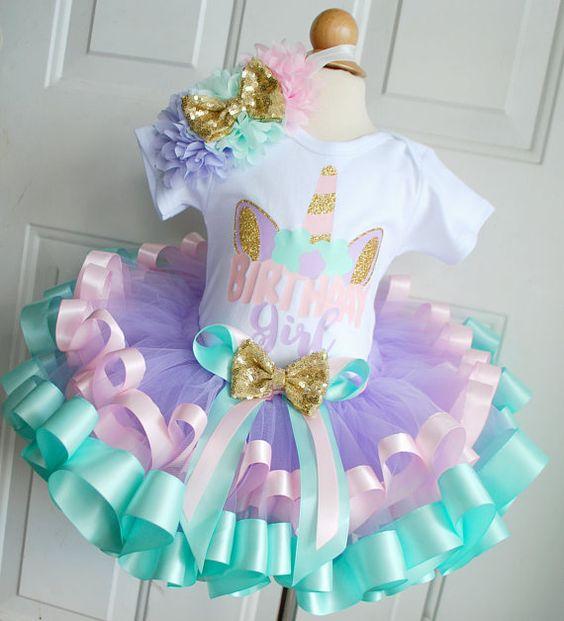 unicorn costume for nina (7)