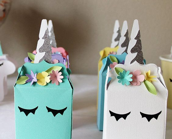 candies for unicorn party (9)
