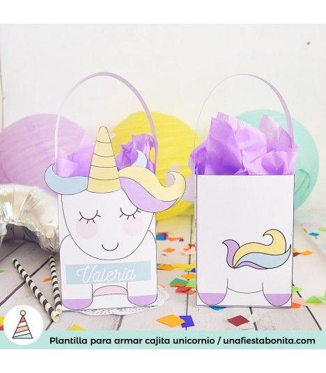 candies for unicorn party (5)