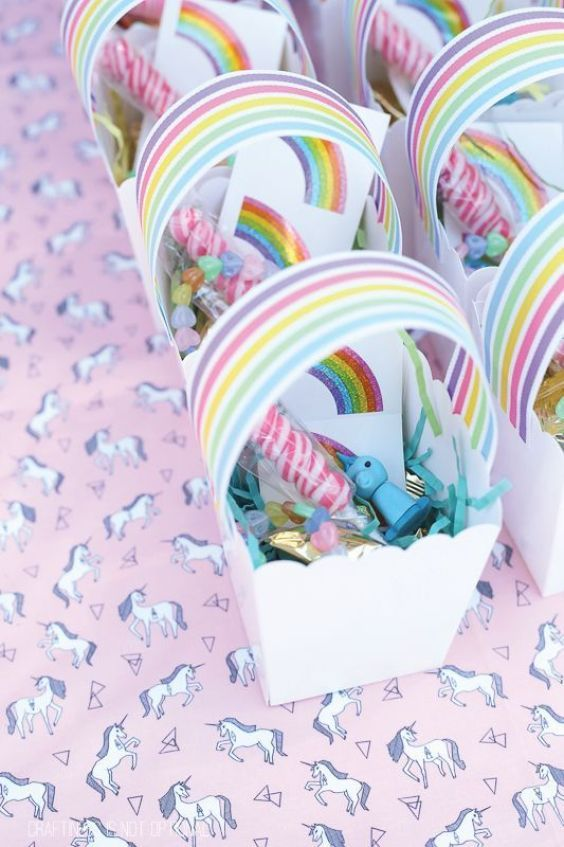 candies for unicorn party (11)
