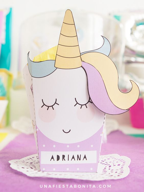 candies for unicorn party (6)