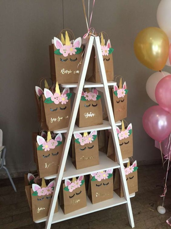 candies for unicorn party (3)