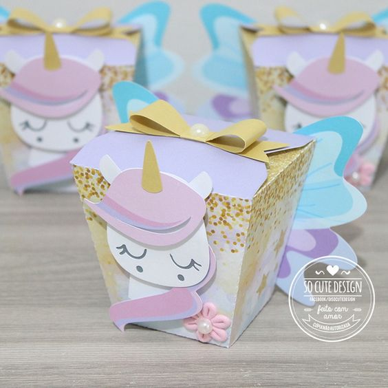 candies for unicorn party (7)