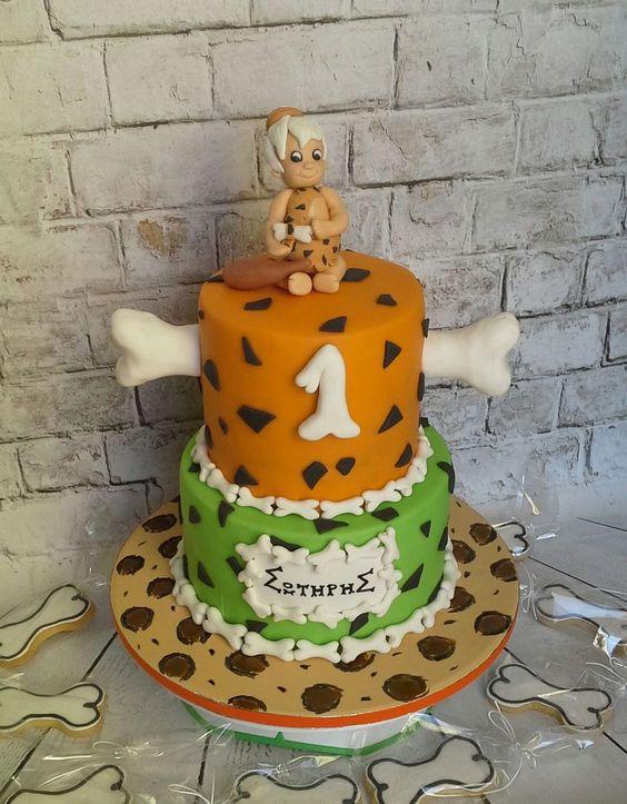 bam bam cakes