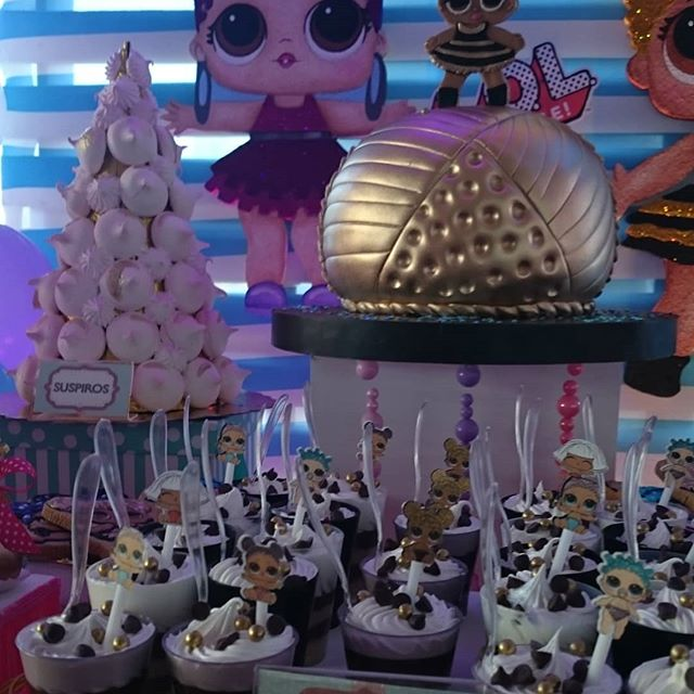 desserts for a candy table (4)