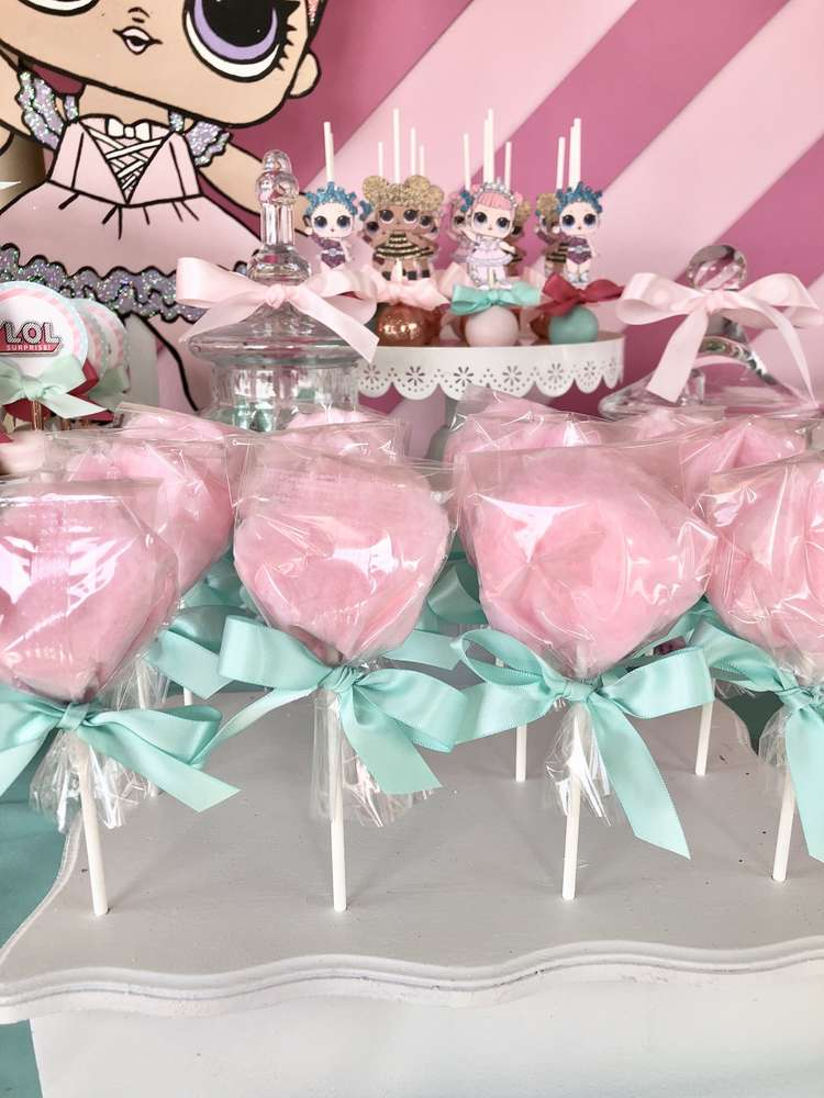 desserts for a candy table (2)