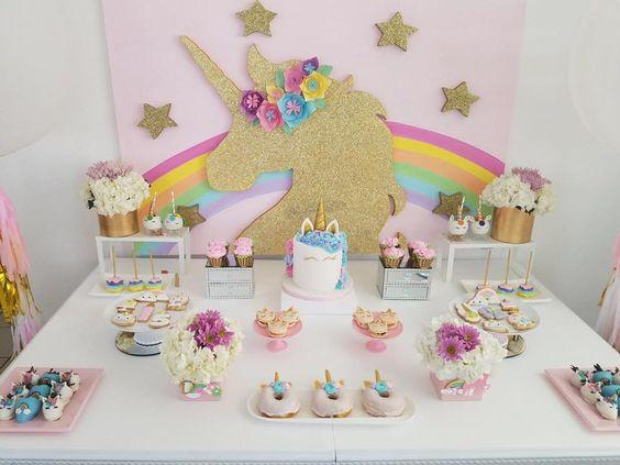 unicorn children's parties (7)