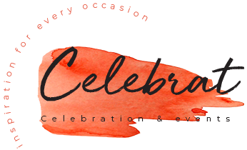 Celebrat : Home of Celebration, Events to Celebrate, Wishes, Gifts ideas and more !